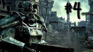 Fallout 3 Let