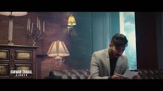 In Love- (FULL SONG) Kaler Chhalla Satnam-(DIRECT VIDEO SONG)(WAPMIGHT(WWW.WAPWON.COM)