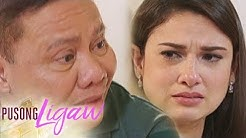 Pusong Ligaw: Marga worries about her relationship with Caloy | 105