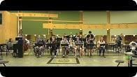 Spokane Public Schools - YouTube