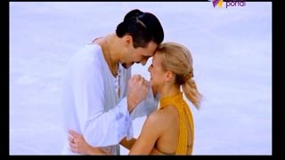 В Сочи прошла премьера документального фильма о Зимних играх 2014