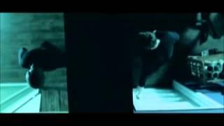Фильм Коллекционер (русский трейлер 2009)