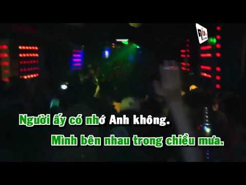 [Karaoke] Ký ức còn đâu (Remix) -- Minh Vương M4U ft Hồ Quang Hiếu