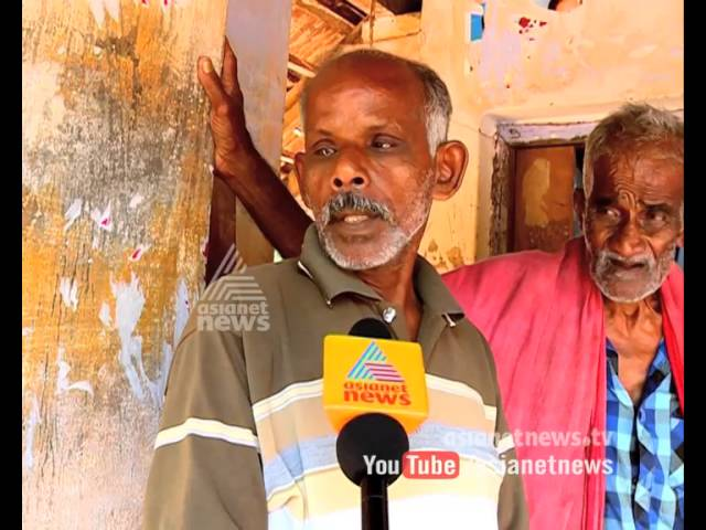 Tharoor assembly Constituency | Election Express 9 March 2016
