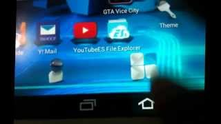 Speed up your internet downloads for android