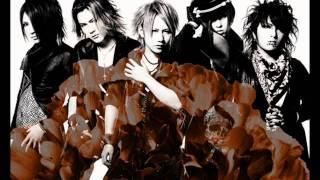 Banda: ナイトメア Nightmare Música: ByeBye Album: VERMILION. Gravad...