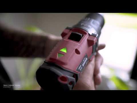 Affordable Drill for Building Flat pack Furniture & DIY Home Tasks