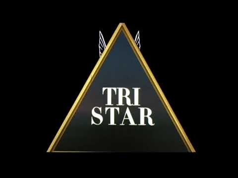 Tri-Star Pictures (Another You Variant) [ORIGINAL VERSION]