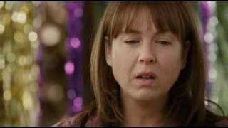 (My Own Love Song) Life is Hard - Renee Zellweger