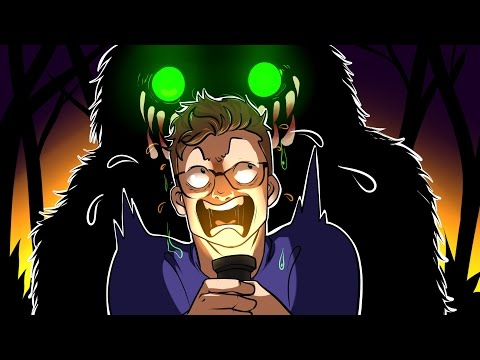 HE'S ADDICTED TO ME!! - Finding BigFoot Gameplay Funny Moments