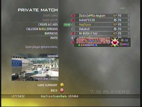 proof kid joins in after 15 min on central time zone.mp4