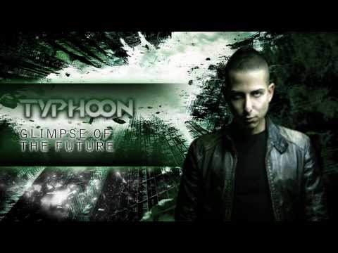 Typhoon - Glimpse of the future