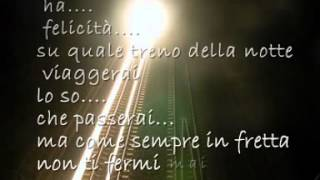 Video Lucio Dalla_Felicità download MP3, 3GP, MP4, WEBM, AVI, FLV September 2017
