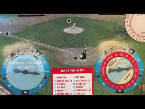 Cadaco All-Star Baseball Tournament, S3, B1, R1, G2