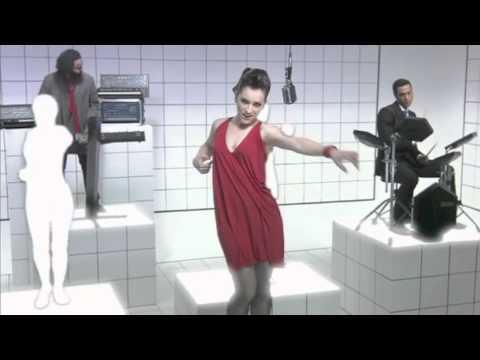 Freeform Five - No More Conversations 2007