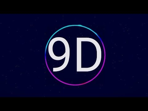 9D Justin Bieber DJ Snake Ft.Let Me Love You (9D Audio Experience)🎶🎶