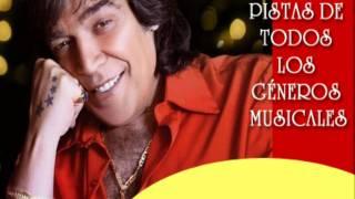 Cacho Castaña - Mas Atorrante Que Nunca Pista Karaoke