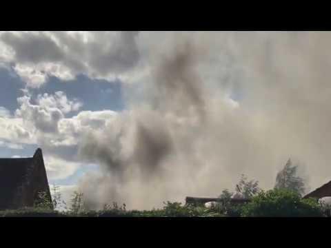 gamlingay-fire-high-quality