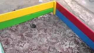 Детская песочница!(детская песочница!, 2015-05-01T19:02:10.000Z)