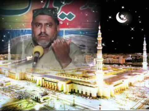 raja muhammad hanif