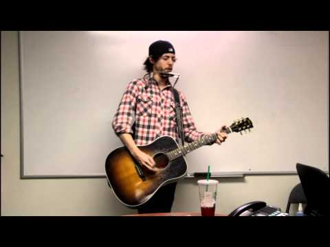 Redneck Revival - Chris Janson