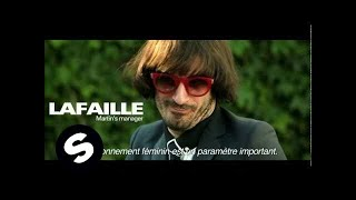 martin solveig dragonette hello smash episode 1 official music video