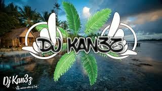 SHYN ft DENISE X DJ KAN3Z - NGOMA (REMIX KOMPA 2K19)