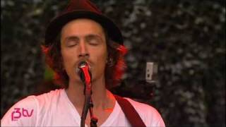 Incubus - Earth To Bella Part 1 (Live at Hove Festival '07)