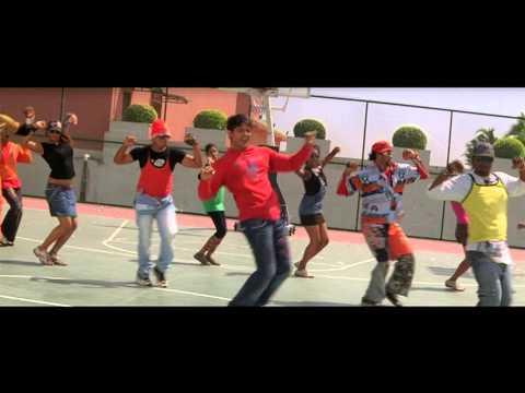 TO MU GIRLFRIEND | TO MU GIRLFRIEND | Odiya Songs | Lokdhun Oriya