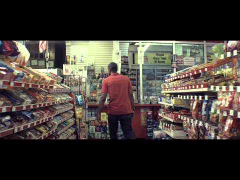 Lecrae - Just Like You - OFFICIAL VIDEO...