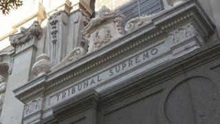 El Tribunal Supremo respalda que el banco pague el impuesto de las hipotecas