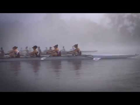 UMass Rowing