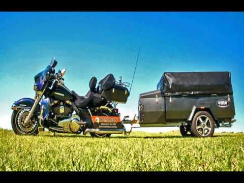 Elite Products - Elite Camper Trailers