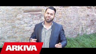 Azren Jetishi - Neper rrugt te botes (Official Video HD)