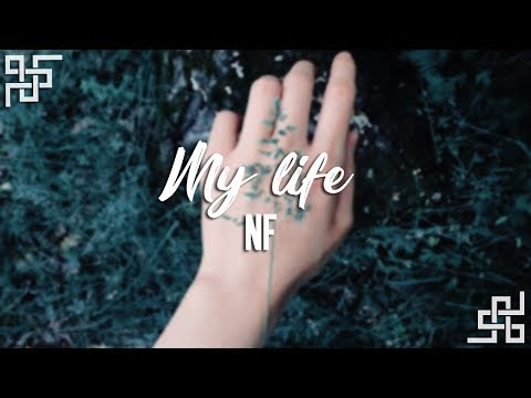 NF // My Life {sub Español}