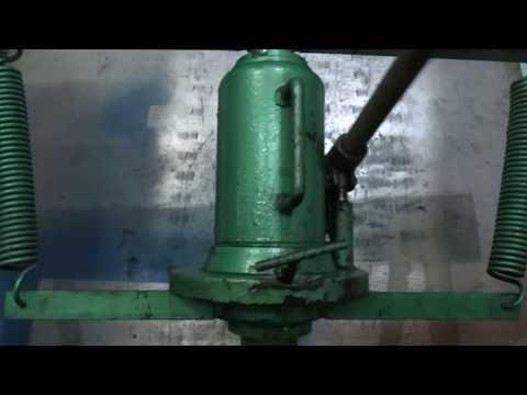como-fazer-uma-prensa-hidráulica-usando-um-macaco-automotivo-15-toneladas