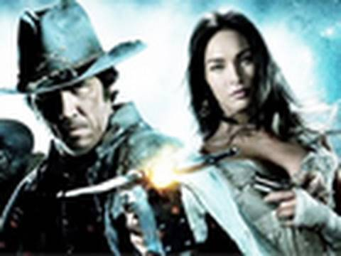 Jonah Hex Movie Review: Beyond The Trailer