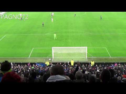 Goles De Cristiano Ronaldo Cantidad