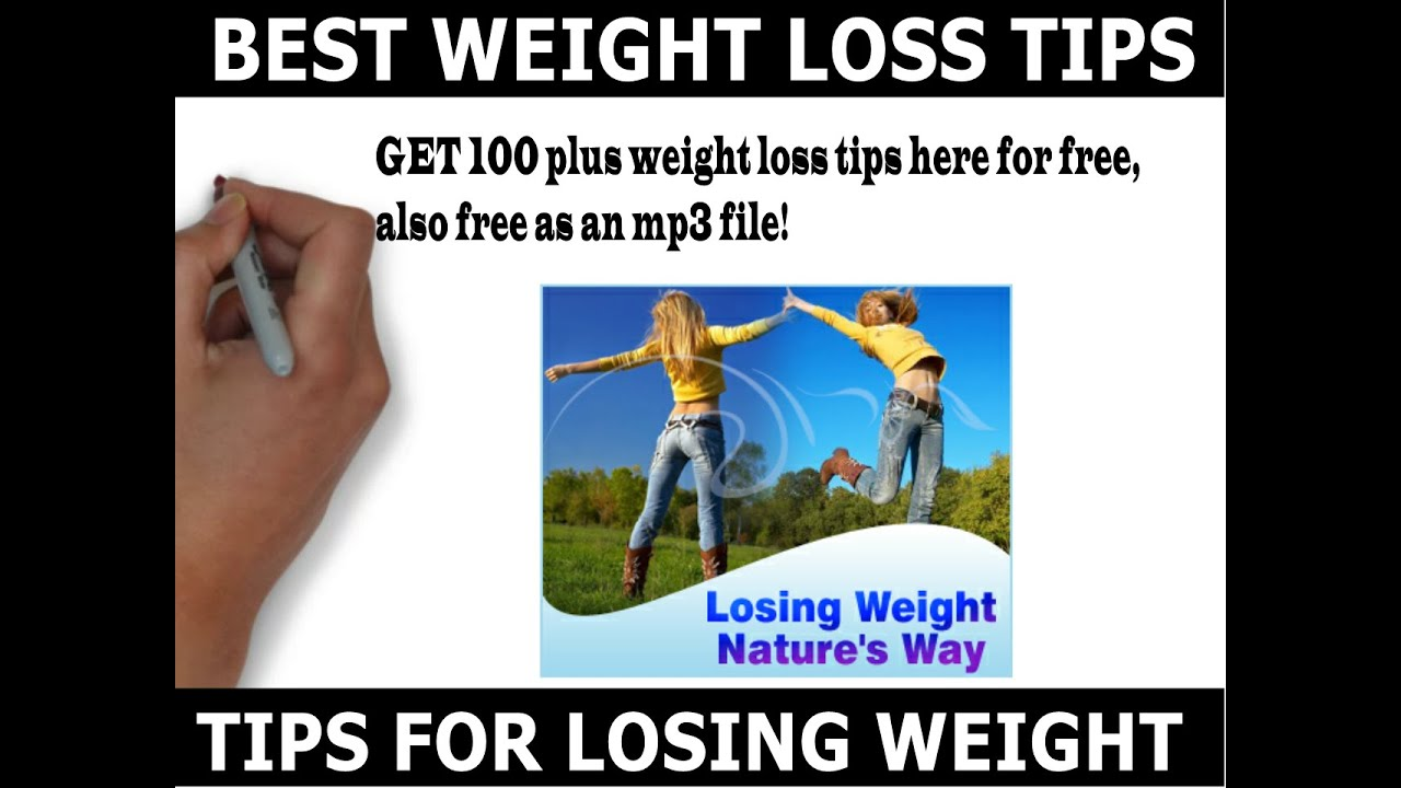 How does a teenage girl lose weight on her thighs photo 4