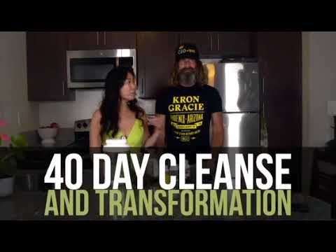 detox-your-body-while-building-muscle!-l-my-nutritional-program-explained!