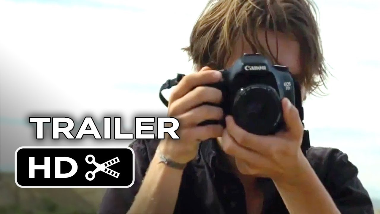 boyhood official trailer 1 2014 richard linklater
