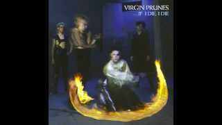 Virgin Prunes - Pagan Lovesong