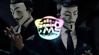 Gambar cover ✔ Mixcloud Club ✔Wanna Wanna Remix ✔