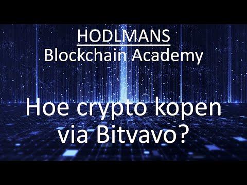 hodlmans---hoe-crypto-kopen-via-bitvavo?-|-bitvavo-review---werking-|-koop-bitcoin!