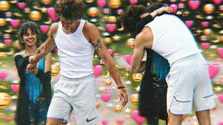 Shawn Mendes and Camila Cabello are so damn in love Resimi