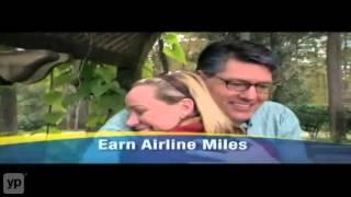 searose Express Shuttle Bali