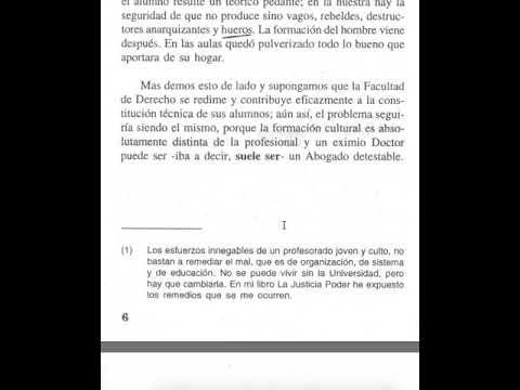 el-alma-de-la-toga-capitulo-1--escrito-por:-angel-osorio