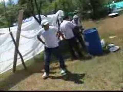 Sinop Boyabat Emiroglu Köyü Türbe Keşkegi 2. Videolar