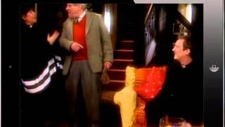 The Vicar Of Dibley  Special Eposide 3  - Ballykissdibley Comic Relief [ SP03 ]