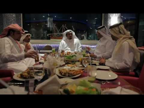 Documentary Film: Salem Representing Qatar Power Company
